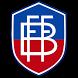 Federação Bahiana de Futebol by NAVEGARTE GDR