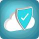 Free VPN Proxy - Unlimited VPN & Wifi Security by PeaSoft