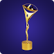 The Indian Telly Awards by Indian Television Dot Com Pvt. Ltd.