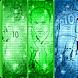 Wayne Rooney WALLPAPERS HD by KatGeo