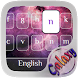 Galaxy Keyboard by Best theme for Android