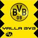 Yalla BVB by AKapps