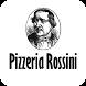 Rossini by SiteDish.nl
