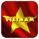 Independence Day for Vietnam by New CM Launcher Theme