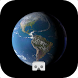 Earth VR by Higher Level Systems Limited
