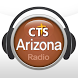 CTS Arizona by CTS cBroadcasting