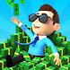 Millionaire Billionaire Tycoon ???? by Ace Viral