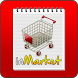 inMarket - Lista de Compras by DaWg Software