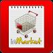 inMarket - Lista de Compras by DaWg Software
