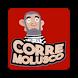 Corre Molusco by MobileTI