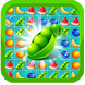 Fruit Crush Link by INSTA APPS