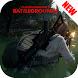 Free Unknowns Battleground Tip by Still Alive 2017