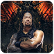 Roman Reigns Wallpapers by Smartmedia