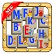 Alphabet onet connect by Beejey inc