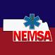 NEMSA by Intellicom Computer Consulting, Inc