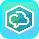 Clouding Messenger by Somortech Innovation Kft.