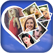 Photo Collage Maker by Creative Lab Apps