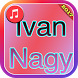 The Songs of Ivan Nagi 2017 by Designios
