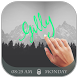Signature Lock Screen by Flexible Smartess Inc.