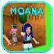 Guide For Moana Island Life by +1,000,000 INSTAL