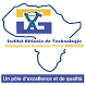 IAT Niger by Alio Goma Jibrine