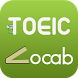 TOEIC Vocabulary by TeachingEnglish