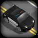 Mad Police Racing Zigzag 3D by Gotlee Studio