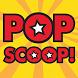 Pop Scoop! by lineten ltd