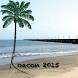 KOACON 2015 by Dr Arunlal K P