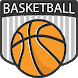 Basketball Games Free by 19 Coders