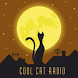 Cool-Cat Radio by Nobex Technologies