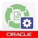 My Work Orders - JDE E1 by Oracle America, Inc.