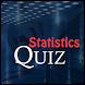 Statistics Quiz by Professional Quizzes