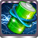 Fast Charger X3 Free by Game Team