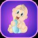 Baby Names by Renzo Macedo Eden