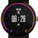 ROCAS Minimal Watch Face by ROCAS
