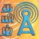 Tamil FM Radio (தமிழ் ரேடியோ) by WhiteMouse