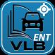 Vehicle Log Book Enterprise by TekLabs