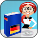 Top German Vocabulary by devlopper-app-free
