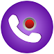 True Call Recorder by ABL Online