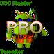 Samsung CSC Master+Tweaker Pro by MANINDER SINGH