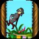 Ninja Hill Climb by WebComers