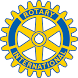 Cookeville Rotary by WebImpacts