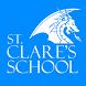 St. Clare's by Idea Farm Ltd