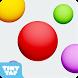 Brain Gym - Visual Attention by TinySparkCo