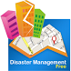Family Disaster Manager-Free by DI Apps