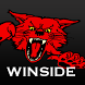 Winside Public Schools by Foundation for Educational Services, Inc.