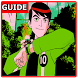 guide for ben 10 omniverse ben 10 ultimate alien by happy apps for fans
