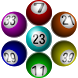 Lotto Number Generator Free by ActMan