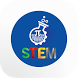 STEM by DTT Technology Group